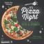 Photo of Community Co Feta & Spinach Pizza 420g