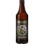 Photo of Cassels And Sons Beer Nectaron IPA 518ml