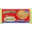 Photo of Sargents Meat PIes 4pk 700g