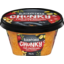 Photo of Black Swan Chunky Red Capsicum Olive & Cashews Dip 150g