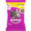 Photo of Whiskas Cat Food Pouch Chicken in Gravy 4 Pack