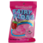 Photo of Sweetworld Fairy Floss 50gm