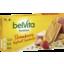 Photo of Belvita Breakfast Yoghurt Crunch Strawberry 253g