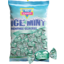 Photo of Kc Candy Ice Mint