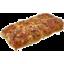 Photo of Ciabatta Hawaiian Pizza Tear & Share