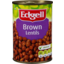 Photo of Edgell Brown Lentils 400gm