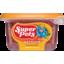Photo of Superpet Chunkie Pet Food Kangaroo 500g