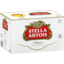 Photo of Stella Artois Stubbies