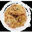 Photo of Cornflake Cookies 6 Pack 210g