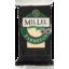 Photo of Mil Lel Parmesan Block 250gm