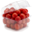 Photo of Tomatoes - Cherry - Round
