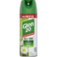 Photo of Glen 20 Surface Country Scent 300gm