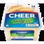 Photo of Cheer Chse Tasty Slcd 500gm