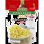 Photo of San Remo La Pasta Creamy Cheese Pasta & Sauce 80g