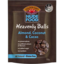 Photo of Golden Days Nude Food Heavenly Balls Almond, Coconut & Cacao 120gm