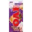 Photo of Oak Pauls S'more Flavoured Milk 600ml