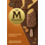 Photo of Streets Magnum Honeycomb Crnch 4pk