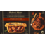 Photo of Herbert Adams Slow-Cooked Chunky Beef & Mushroom 2pk