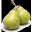 Photo of Pears - Packham