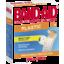 Photo of Johnson & Johnson Band-Aid Plastic 50 Strips