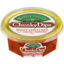 Photo of Wattle Valley Chunky Dip Sweet Chilli Red 150gm