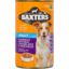 Photo of Baxters Dog Food Canned Adult Chicken Rice & Vegetable 1.2kg