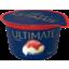 Photo of Danone Ultimate New York Cheescake Yoghurt 160g
