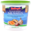 Photo of Talleys Mussels Marinated Garlic 375gm