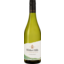 Photo of Wither Hills Wairau Valley White Wine Chardonnay 750ml