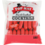 Photo of Top Hat Cocktail Sausages 1kg