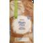 Photo of Essentials Flour Plain 1.5kg