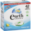 Photo of Earth Choice All In One Dish Tablets Lemon 42 Pack 672g