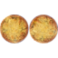 Photo of Apricot Crumble Tarts 2 Pack 240g