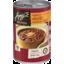 Photo of Amy's - Chilli Beans Medium - 416g