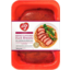 Photo of Luv A Duck Peking Duck Breast 360g