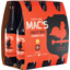 Photo of Macs Sassy Red 330ml 6 Pack