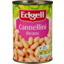 Photo of Edg Cannelini Beans 400gm