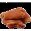 Photo of Smoked Bacon Hock Fmld