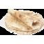 Photo of Vilis Bread Leban Wht 5pk500gm
