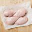 Photo of Chicken Breast Fillets Bulk Pk