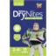 Photo of Huggies Dry Nites Monster Print 11s