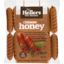 Photo of Hellers Sausages BBQ Chinese Honey 1kg
