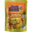 Photo of Uncle Bens Tex-Mex Style Brown Rice, Quinoa & Beans 240g