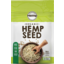 Photo of Essential Hemp Seeds - Hemp (Hulled)