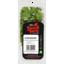 Photo of Superb Herbs Fresh Herb Range Coriander 15g