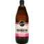 Photo of Remedy Organic Kombucha Raspberry Lemonade 750ml 750ml