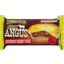Photo of Sargents Angus Chunky Beef Pies 4pk 700g