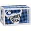 Photo of Lumber Yak Cider Stubbies