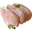 Photo of Chicken Breast Fillet skin off (From the deli department)