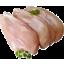 Photo of Chicken Breast Fillet Skin Off Kg